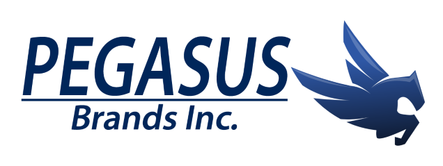 Pegasus Brands Inc.